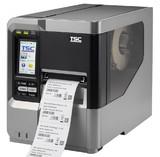 Промышленный принтер TSC MX-640