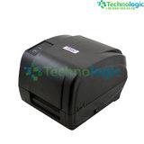 Принтер штрих-кода TSC TA-200