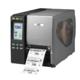 Принтер для промышленной печати TSC TTP-2410MT