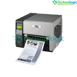 Промышленный принтер этикеток TSC TTP-384M