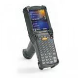 Терминал сбора данных Motorola MC 92N0
