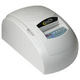 UNS-TP51.02 Принтер чеков