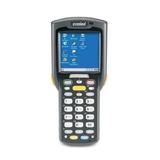 Терминал сбора данных Motorola Symbol MC 3090 Б/У