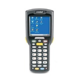 Motorola Symbol MC 3090 Б/У