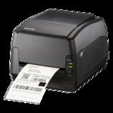 Принтер этикеток Sato WS412 TT