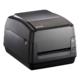 Принтер этикеток Sato WS408 TT