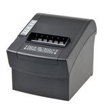 XPrinter C2008