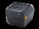 Настольный термопринтер этикеток Zebra ZD220TT