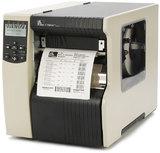 Промышленный принтер для печати этикеток Zebra 170Xi4
