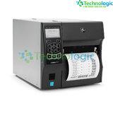 Промышленный принтер этикеток Zebra ZT410 / ZT 420