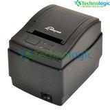 Принтер для печати чеков Zonerich  AB-58C
