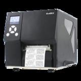 Промышленный принтер этикеток Godex ZX430i