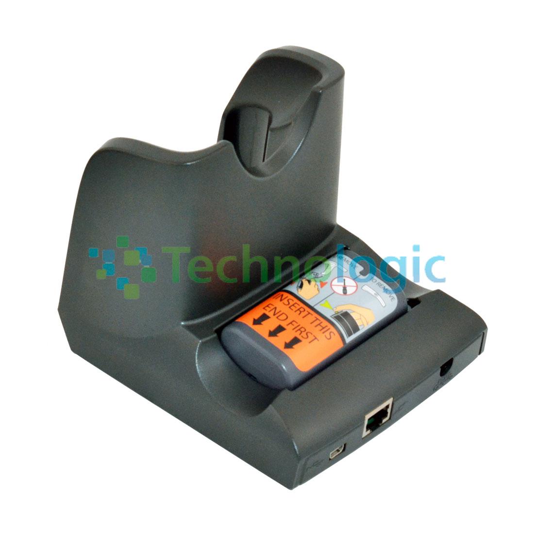 Кредл для ТСД Motorola MC-3190